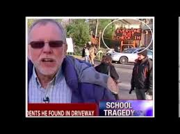 sandy-hook-drill-everyone-must-check-in
