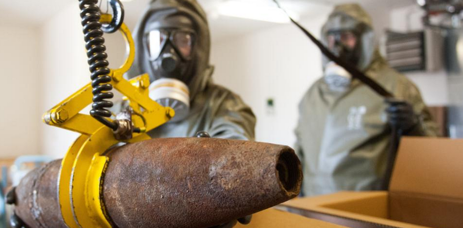 syria_chemical_weapons_001
