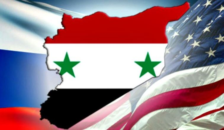 us-russia-syria